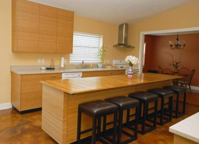bamboo kitchen island.jpg