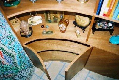 cabinet1.JPEG