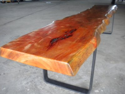 flame bench 3 compressed.jpg