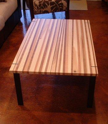 osm table1.JPG