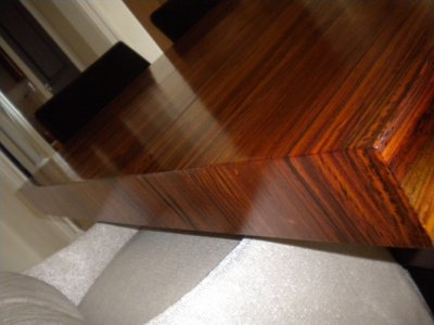 rosewood table 2 compressed.jpg