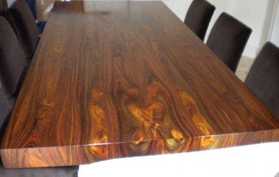rosewood table compressed-1.jpg