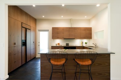 sequenced walnut modern kitchen.jpg