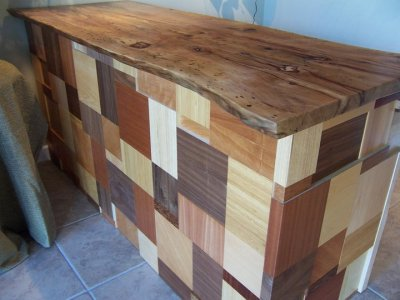 spalted sweet gum counter.jpg