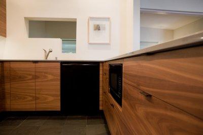 walnut cabinets.jpg