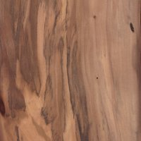 spalted sweet gum from St. Petersburg in Pinellas county FL locally cut and milled